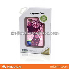 mobile case retail packaging mobile case package mobile phone case packaging
