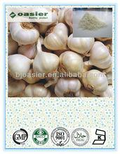 Natural manufacturer black garlic p.e.