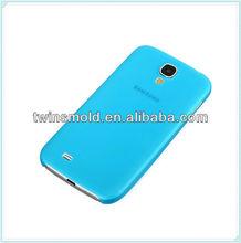 Slim Shell Phone Housing for Samsung Galaxy S4