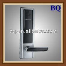 Elegant Low Temprature Working Electronic Safe Lock for Doors K-3000XB5-1