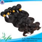 Double machine weft loose wave beijing hair color