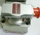J761-003 servo valve J761-004 servo valve��China ��Mainland����