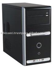 EL.03 computer case