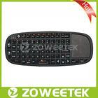 Ultra Mini Bluetooth Cheap Wireless Keyboard and Mouse