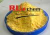 AC Blowing Agent Azodicarbonamide CAS 123-77-3