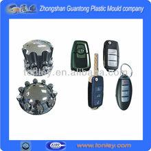us general tool box locks manufacturer(OEM)