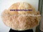 Fur Baby Alpaca Hat Peru