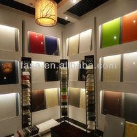 Sparkle Quartz Countertop For Cabinet