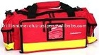 Ambulance First Aid Bag
