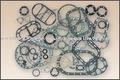 Compressor de refrigeração peças de reposição - juntas