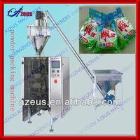 86-371-65996917hot selling powder packing machine/packing machine for friso milk powder