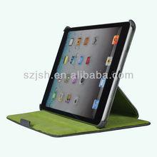 Creative popular simple design cases new case for ipad