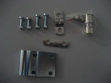 33c ball joints, marine throttle joints, joints
