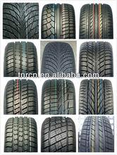 goodride/ westlake brand pcr tires