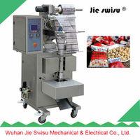 CJG-320 series herbal granule tea packing machine