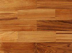 Wistha Teek & Rose Wood Wooden Flooring