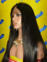 Qingdao wigs exporter