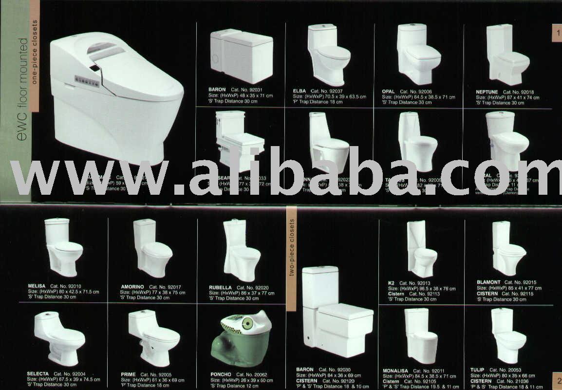 Hindware Sanitaryware Buy Sanitaryware Product On