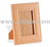 Craft Photo Frames / Plain photo frames/ Embossed photo frames