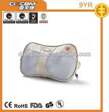 cervical spondylosis massage pillow(CE)