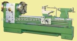 Mini machine lathe