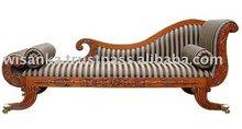damayanti clasis diván