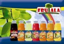 Frutala Juice