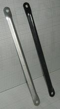Stabilizer bar for bike