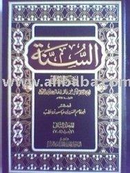 Kitab Arab import Books