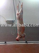 Lamb Meat Halal