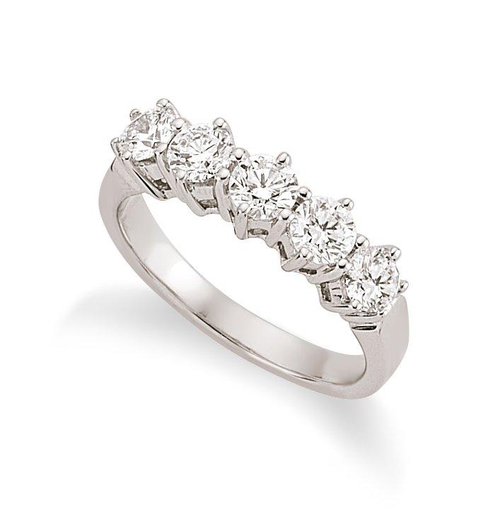 0 5 carat diamond. 5 carat heart shaped diamond