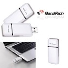 BandLuxe C170 HSDPA MODEM up to 3.6Mbps