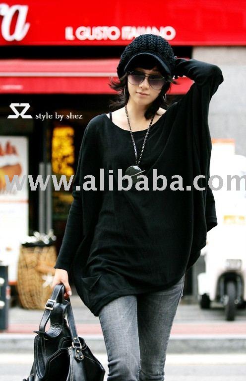 fashion clothes for women wholesale