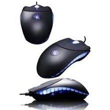Razer Copperhead Mouse blue