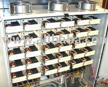 power electronics, switching converter, renewable energy