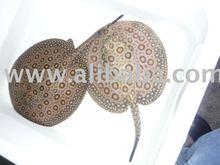 Ornamental Fish or Live Tropical Fish
