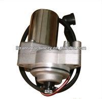 50cc aircooled engine starter motor