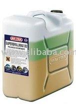 SUPERBRILLMAX B2- BI-COMPONENT POLISHING PRE-WASH