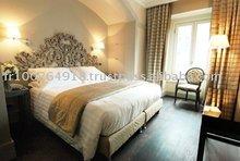 LUXURY HOTEL BEDROOM SET