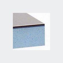 plastic Roof panel