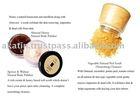 Apricot & walnut cream based Scrub