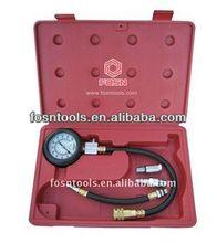 TU-3 Multiple-Function Cylinder Pressure Meter Car Diagnostic Tools pressure meter for enging oil OEM