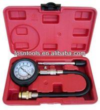 Petrol Engine Compression Test Kit Car Diagnostic Tools china yuyue blood pressure meter OEM