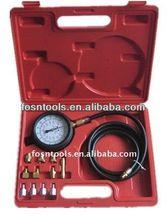 Engine Oil Pressure Tester Compression Tester Car Diagnostic Tools china similar omron blood pressure monitor OEM