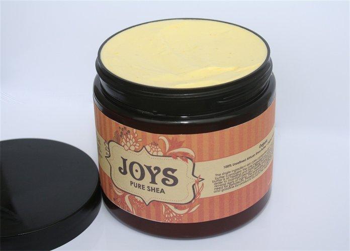 shea butter 100  organic raw unrefined products  buy shea butter 100