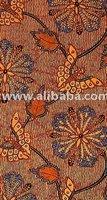 batik tulis bogor