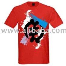 african design t shirt