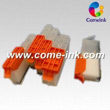 For Canon Pixma MG5420 5420 PGI-250/CLI-251 Compatible ink cartridge