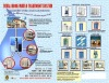 Water Home Treatment System
