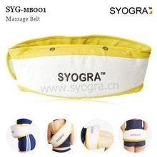 SYOGRA massage belt